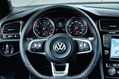 VW-Golf-GTI-MK7-19
