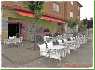 terraza chill out (3)