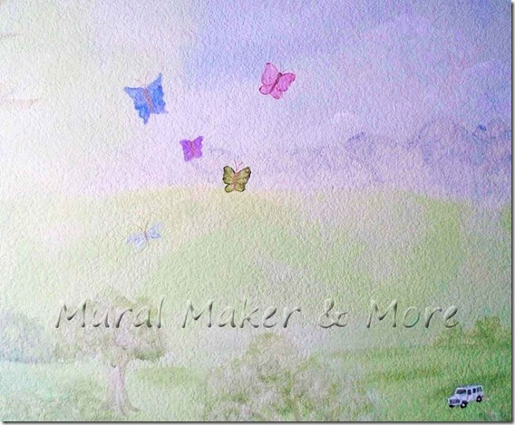 Butterfly-Mural-5