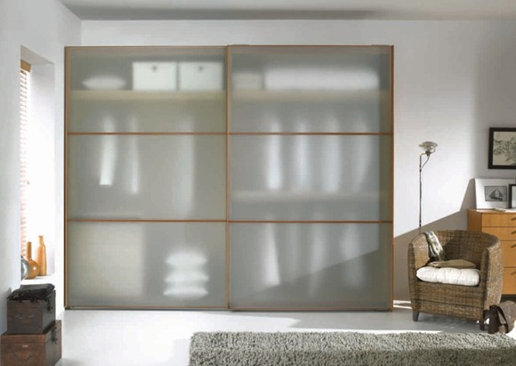 semi-transparent-wardrobe