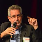 2011 09 16 VIIe Congrès Michel POURNY (435).JPG