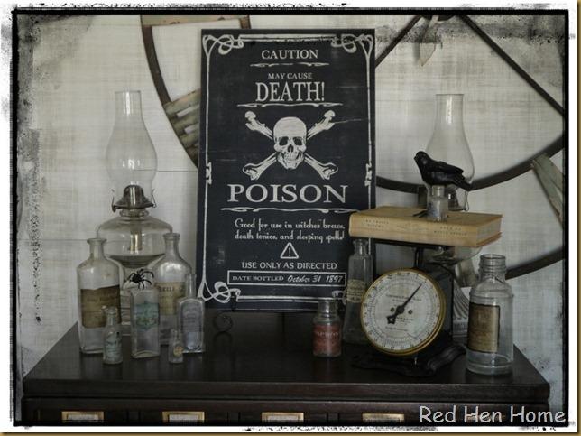 poison 006e2