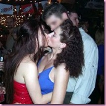 girlfriend kiss3
