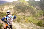 RAID DU SOLEIL - 13-16 mai 2010