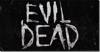 feature_evil_dead