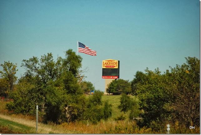 10-12-13 B Travel Border to Osceola US-34 (30)