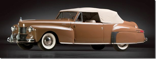 lincoln_continental_2-door_cabriolet