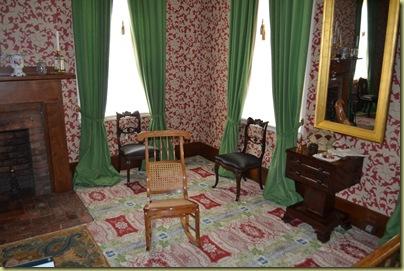Sitting Room-1
