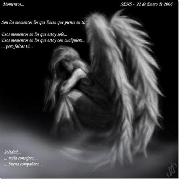 soledad 14febrero (6)