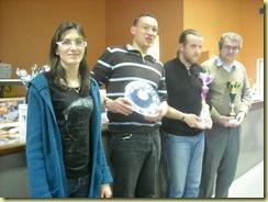 2010.04.03-013 Alain, Gilles et Thierry avec Karine