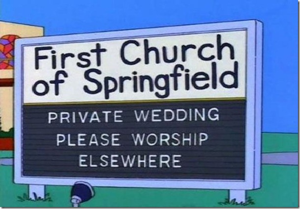 funny-signs-simpsons-19