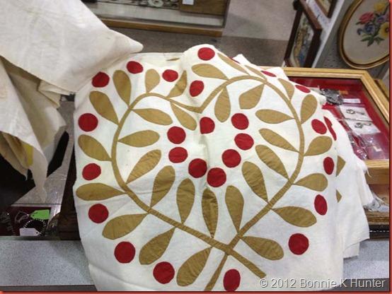 sewingmachines 021