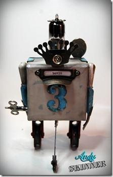 andy skinner boris bot 4