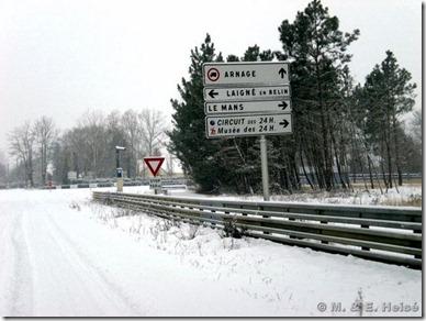 A10-24_neige
