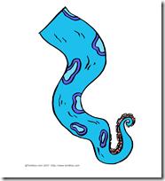 tentacule-4-masque-poulpe-couleur