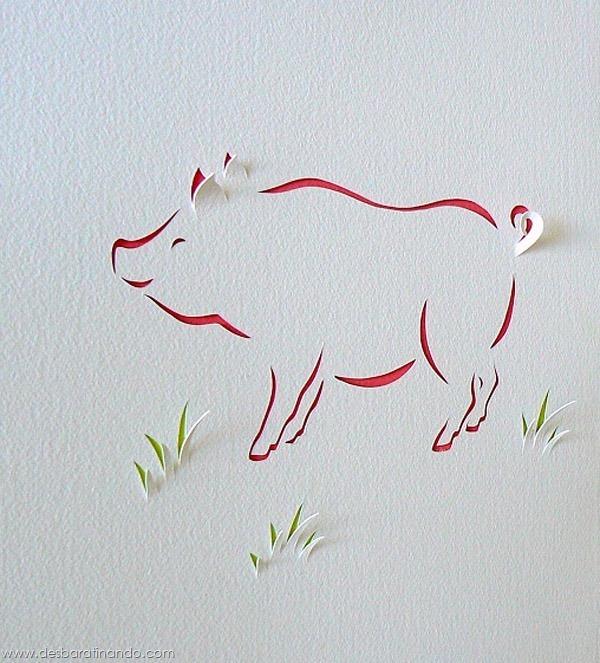 arte-em-papel-retalhado-desbaratinando (35)