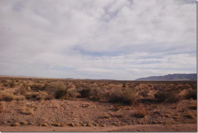 04-06-13 B Trinity Site (12)