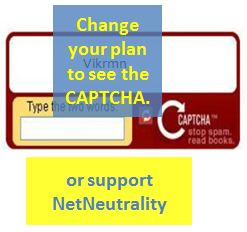 ‪‎Net_Neutrality‬_Save_Internet_India_24_April_2015_vikrmn_ca_vikram_verma_author_10alone_chartered_accountant_TLI