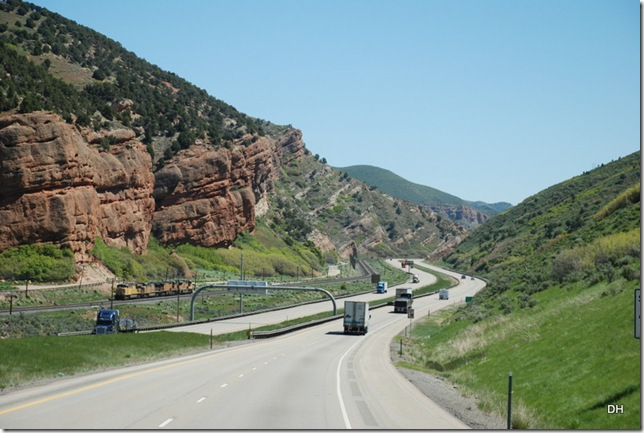 06-03-13 B I80 from US189 to WY (15)