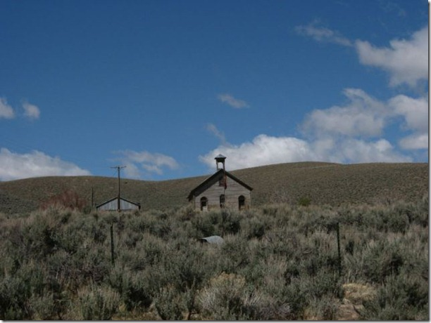 ghost-towns-nevada-8