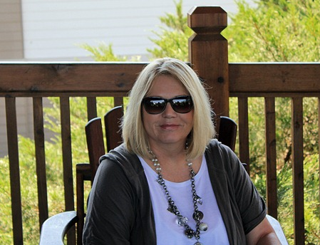 Susie Stonewall Jackson Resort