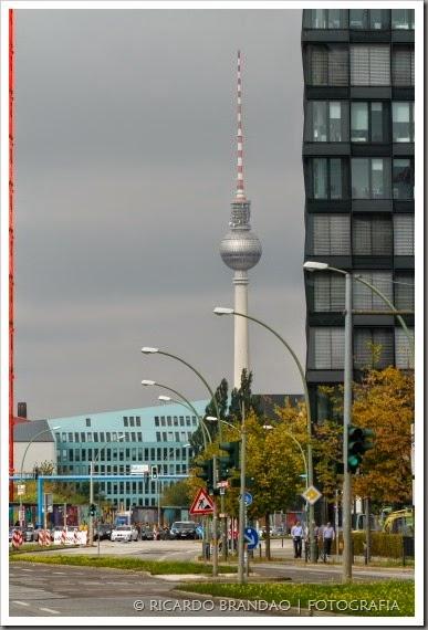 berlin city05
