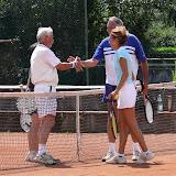 DJK_Landessportfest_2007_P1100543.jpg