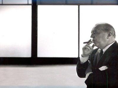 arquitecto-famoso-Ludwig-Mies-van-der-Rohe-minimalismo