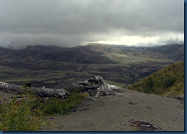 Mt St. Helens (10)