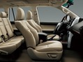 2013-Toyota-Land-Cruiser-Prado-13