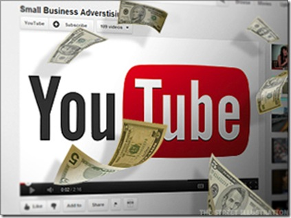 youtube_small_business_inside_small