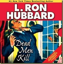 dead-men-kill-audio