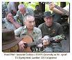 Čochtan 50 let TO Rychlý blesk Lanžhot 2011 02.JPG