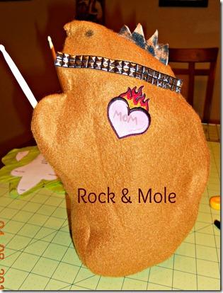 RockMole1