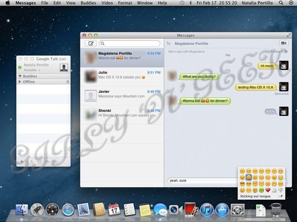 MacOSX108DP1 13