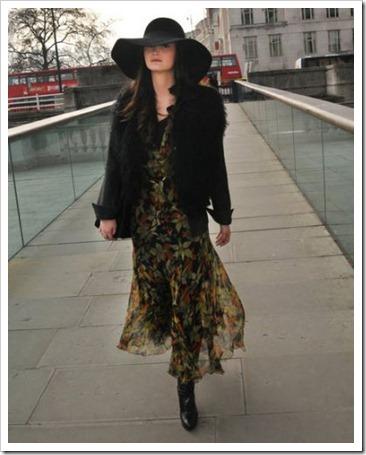 London-Fashion-Week-Street-Style2