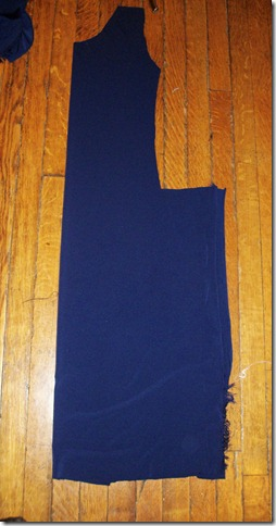 wide side dress (2)