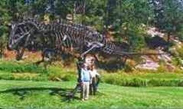 gigantes-e-dinossauros