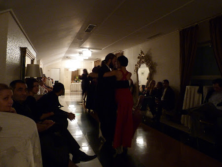 2. tango la Bucuresti.JPG