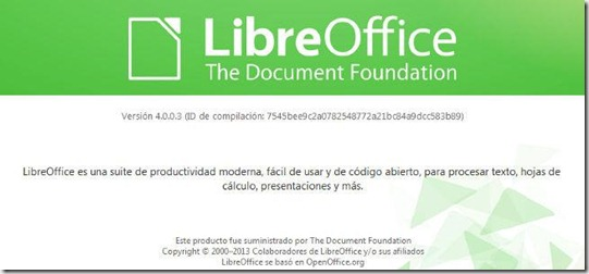 libreoffice 4_2012-robi.blogspot