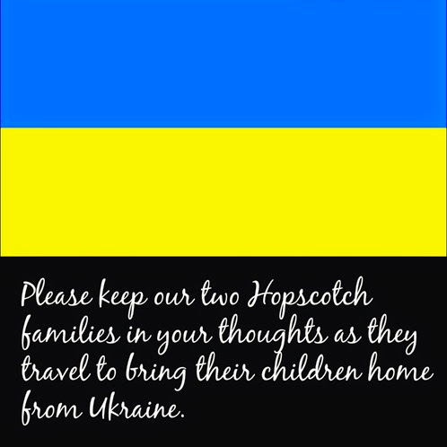 Ukraine Flag for Cantrell & Ward.jpg 07-22-2014