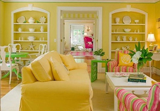 yellow-interior-4