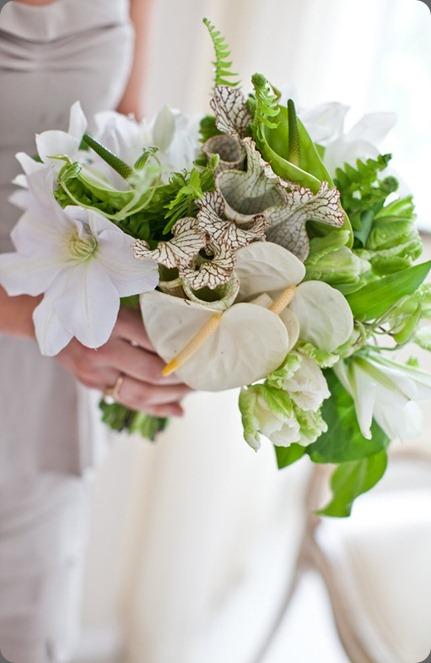 110604_t&p_00061 flowerwild