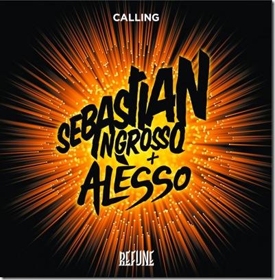 Sebastian-Ingrosso-Alesso-Calling-628x628