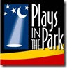 Plays in Park logo