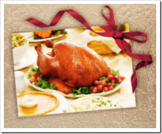 WinnDixie_Christmas_dinners