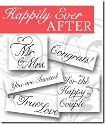 Happily Ever After Graphic