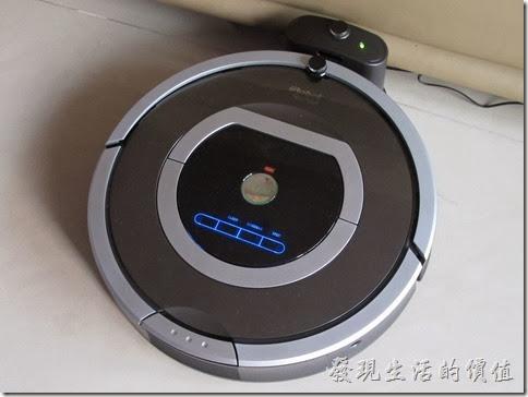 iRobot_Roomba_780_掃地機器人01