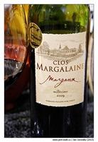 clos_margalaine_2009