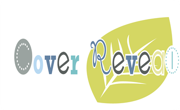 covereveal